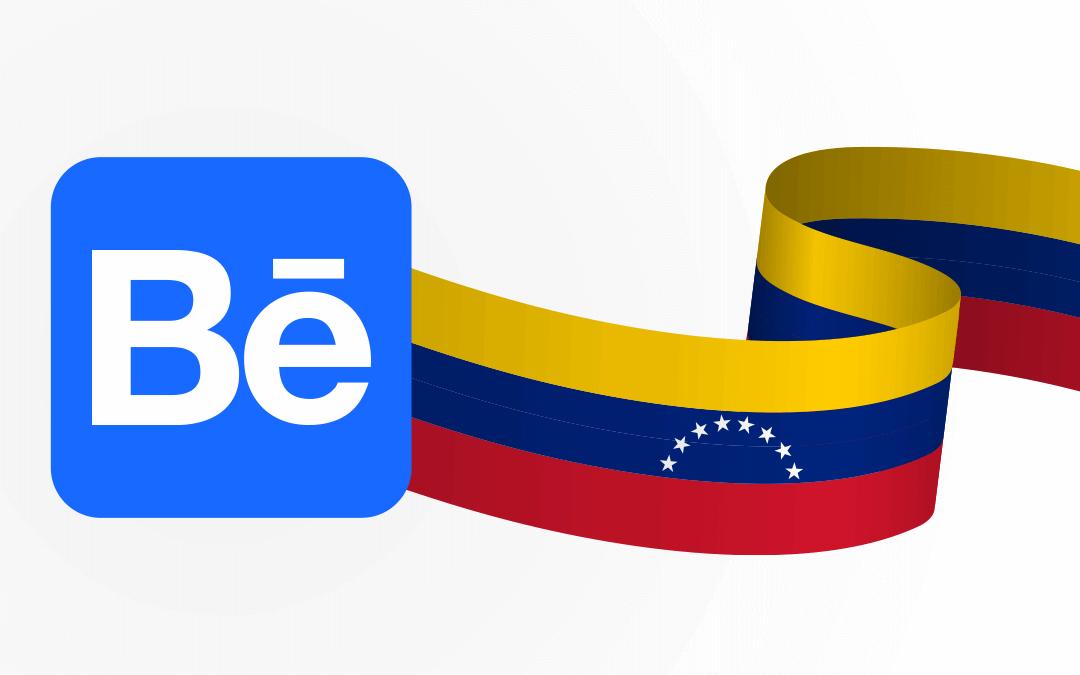 behance-venezuela