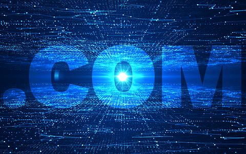 Cuál es el origen de los dominios web - 2