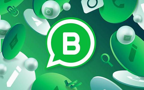 Mejora la comunicación con tus clientes con Whatsapp Business