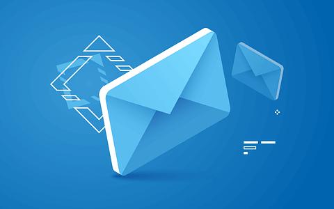 Herramientas Gratis de Email Marketing
