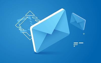Infografía: Las 5 Mejores Herramientas Gratis de Email Marketing